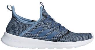 adidas Cloudfoam Pure Womens Sneakers