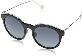 Christian Dior Women's Diorblossom Hd Sunglasses