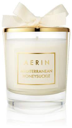 AERIN Limited Edition Mediterranean Honeysuckle Candle, 7 oz. / 200 g