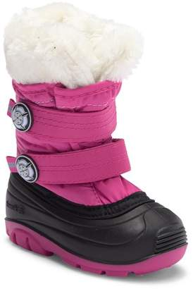 Kamik Snow Joy Boot (Toddler)