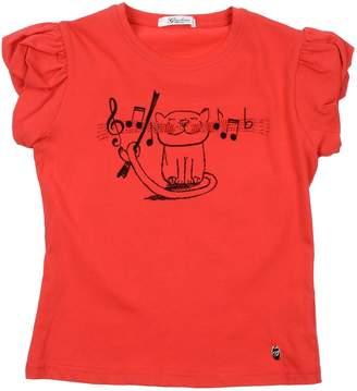 GUESS T-shirts - Item 12270739VX