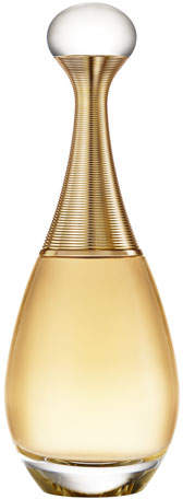 Christian Dior J'adore Eau de Parfum, 1.7 oz./ 50 mL