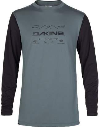 Dakine Grant Crew Top - Men's