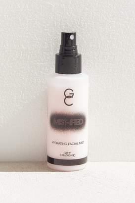Gerard Cosmetics Mist-Ified Hydrating Facial Mist
