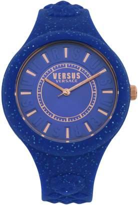 Versace Wrist watches - Item 58039654WJ