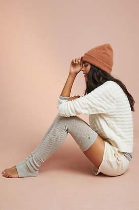 Toesox Farrah Knee-High Socks