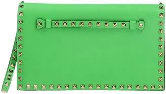 Valentino Handbags - Item 45354183PL