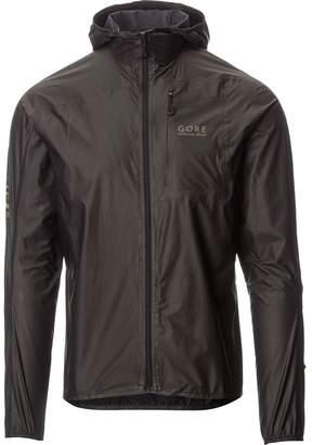 Gore One Tex Active Jacket - Men's
