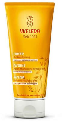 Weleda (ヴェレダ) - [ヴェレダ] オーガニックヘアコンディショナー