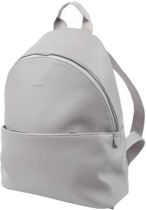Matt & Nat Backpacks & Fanny packs - Item 45401136PC