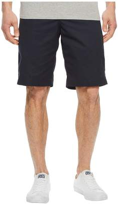 Dickies 11 Relaxed Fit Work Shorts Men's Shorts