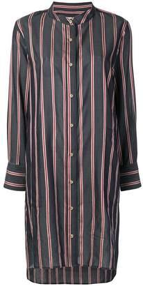 Etoile Isabel Marant Yucca shirt dress