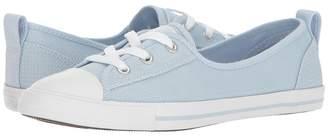 Converse Chuck Taylor Women's Shoes