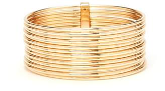 Forever 21 Bar-Latched Bangle