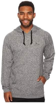 Rip Curl Wiley Vapor Cool Pullover Men's Fleece