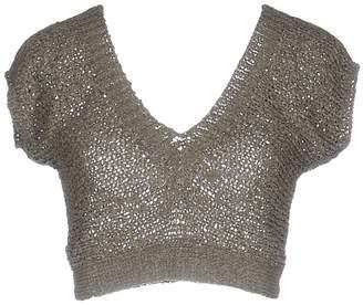 Gothainprimis Sweaters - Item 39728521