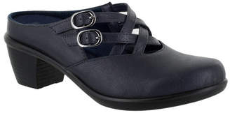 Easy Street Shoes Marris Mules Women Shoes