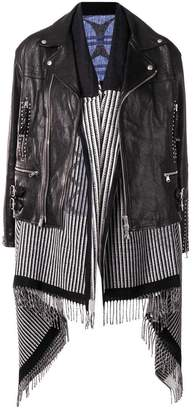 Diesel Black Gold Lyrock-a jacket