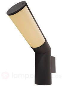 Talli - abwärts leuchtende LED-Wandlampe