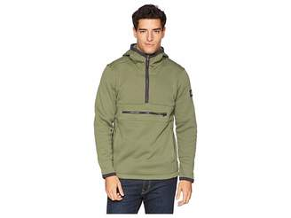 The North Face Be-Layed Back Anorak