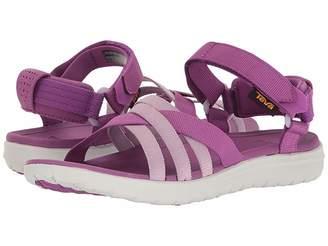 Teva Sanborn Sandal Women's Shoes