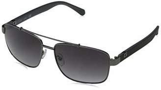 GUESS Unisex Adults' GU6894 09B Sunglasses