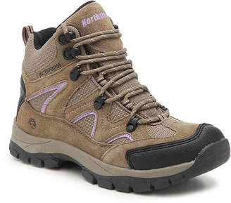 Northside Snohomish Hiking Boot - Women's