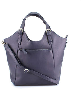 The Leather Store Windsor Leather Tote