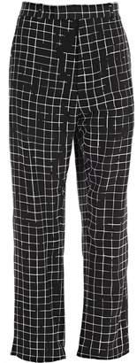 Haider Ackermann Trousers