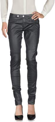 GUESS Casual pants - Item 13178720GH