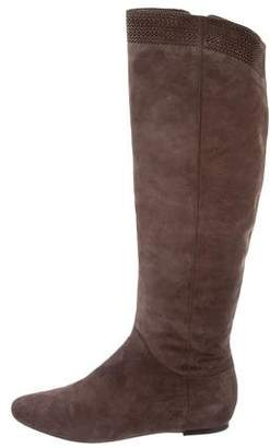 AERIN Denford Over-The-Knee Boots