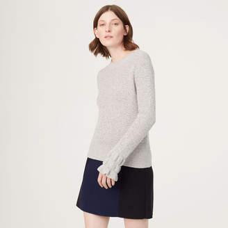 Club Monaco Darja Sweater