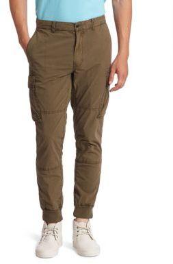 Polo Ralph LaurenPolo Ralph Lauren Stretch Cotton Defender Cargo Pants