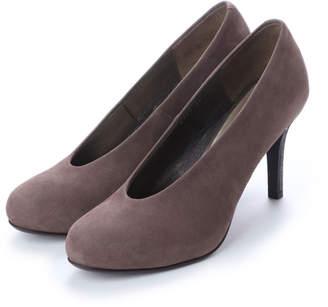 UNTITLED シューズ shoes パンプス