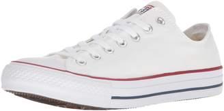 Converse Unisex Chuck Taylor All Star Ox Basketball Shoe (5.5 Men = 7.5 Women, )