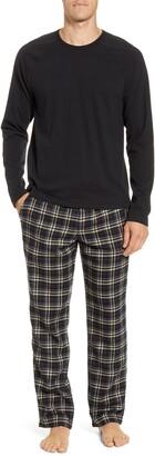 UGG Steiner Pajamas