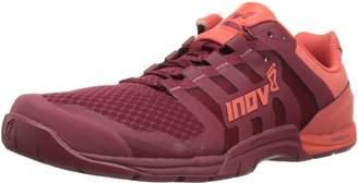 Inov-8 Inov 8 Women's F-Lite 235 V2 (W) Cross-Trainer-Shoes