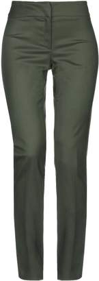Philosophy di Alberta Ferretti Casual pants - Item 13238652MH