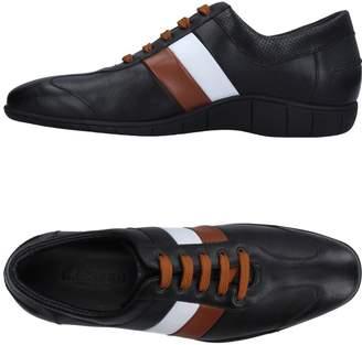a. testoni A.TESTONI Sneakers