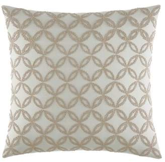 Stone Cottage Billie Square Pillow