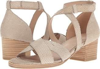 Eileen Fisher Women's Kerby-lt Dress Sandal