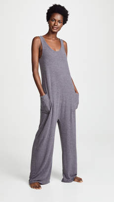 Honeydew Intimates Luxe Jumpsuit