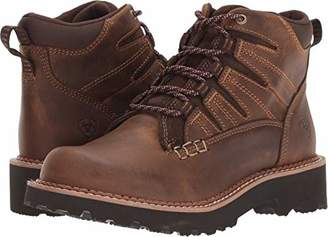 Ariat Women's Canyon II Hiking Shoe