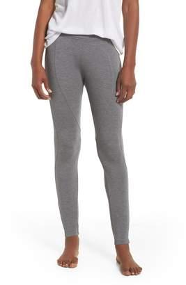0226742c4c UGG Women s Pants - ShopStyle