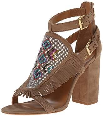 Ash Women's Ottawa Dress Sandal