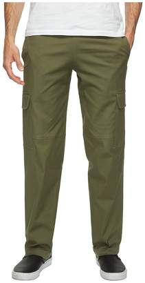 DAY Birger et Mikkelsen Independence Clothing Co Signature Cargo Pants - Reversible Front/Back Casual Pants