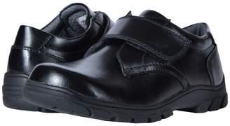 Florsheim Kids Getaway Strap, Jr. II Boys Shoes