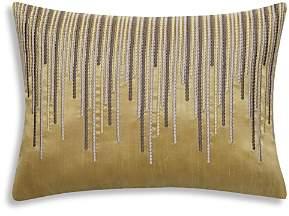 Carlisle Decorative Pillow, 14 x 20