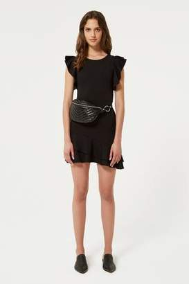 Rebecca Minkoff Saphira Dress