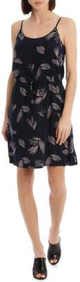 Vero Moda Simply Easy Singlet Short Dress